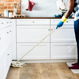Cleaning Your New Fort Myers Home