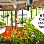 Eco Friendly Apartment Fort Myers and how to create it
