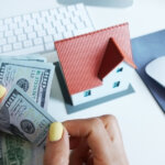 Investing in real estate can help expand your wallet in the southwest florida real estate market