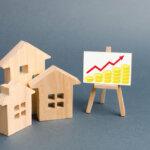 Be a Successful Real Estate Investor