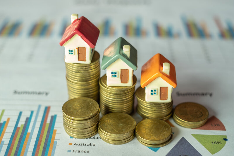 Tips to make y our investment properties easy to manage