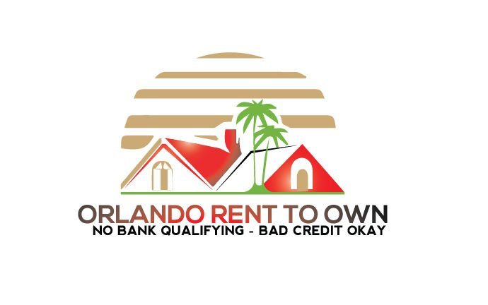 Central Florida Rent to Own logo
