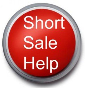 short sale vs foreclosure