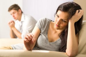 Selling Your Home During a Divorce in Baltimore