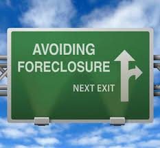 Can I sell My Baltimore House in Foreclosure