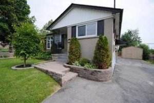 Sell My House Fast in Clarington