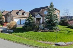 We buy houses fast in Brampton, ON so you can sell my house fast.