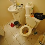 sell your condo fast powder room before