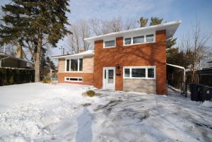 Selling-A-House-Privately-In-Ontario