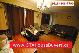 house selling tips Greater Toronto Area