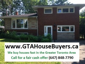 Should-I-sell-or-rent-my-house-in-Ontario-Canada