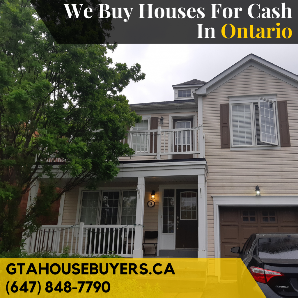Cash House Buyer Reviews