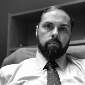 JJ Confalone of GTA House Buyers