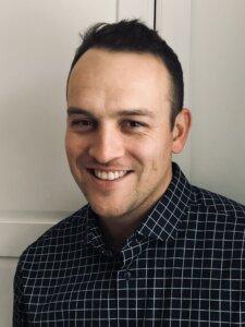 Danny Polito of GTA House Buyers