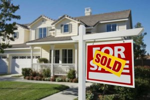cash house buyers Fort Worth