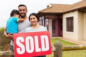 we buy houses DFW
