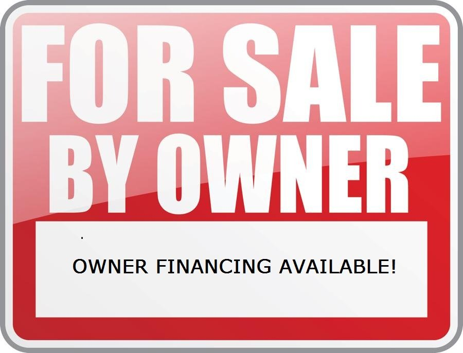 owner finance tips dallas Fort Worth sellers