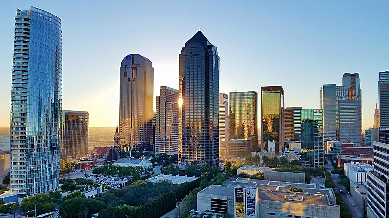 sell your Dallas TX house fast