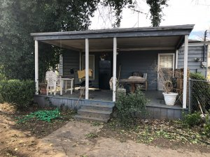we buy houses Fort Worth tx