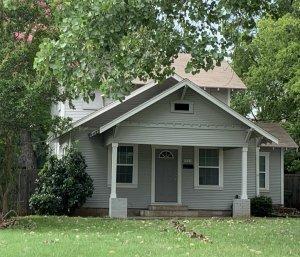 sell house fast Dallas TX cash