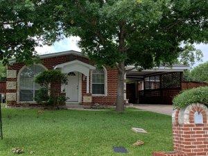 home buyers Dallas TX