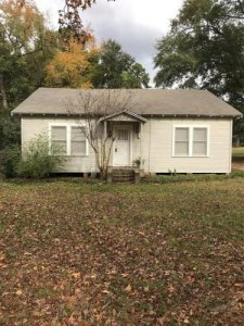 house won't sell Dallas TX