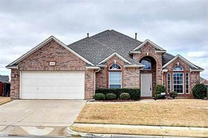 Sell My House Fast Benbrook TX