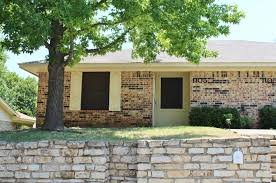 sell house fast Addison tx