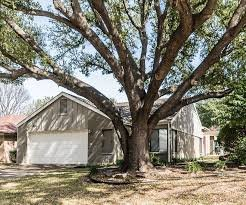 sell my house to investor Addison tx