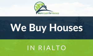 we buy houses rialto