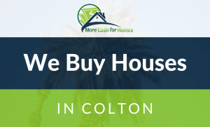 sell my house fast colton