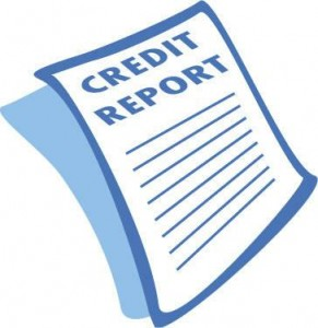 Clean Up Your Credit Issues