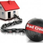 Rent To Own Bad Credit