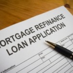 Rent To Own Refinance