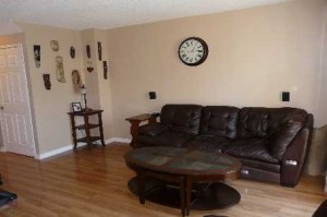 Rent to Own Home in Whitby
