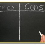 The Pros And Cons Rent To Own