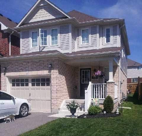 Rent To Own Homes Bowmanville