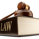 Rent To Own Lawyer