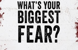 Rent To Own Biggest Fear