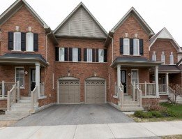 Rent To Own Homes In Ajax ON