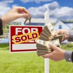 Sell Your House Fast Cherokee County