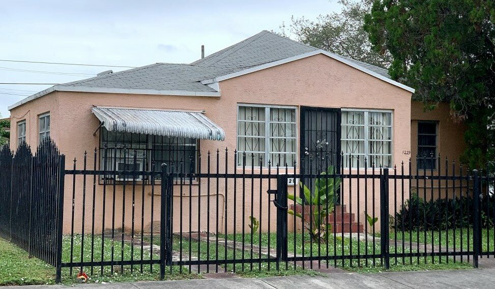 Sell Miami Florida House for Cash and Fast