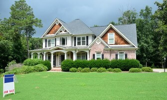 sell my home In Huntersville NC