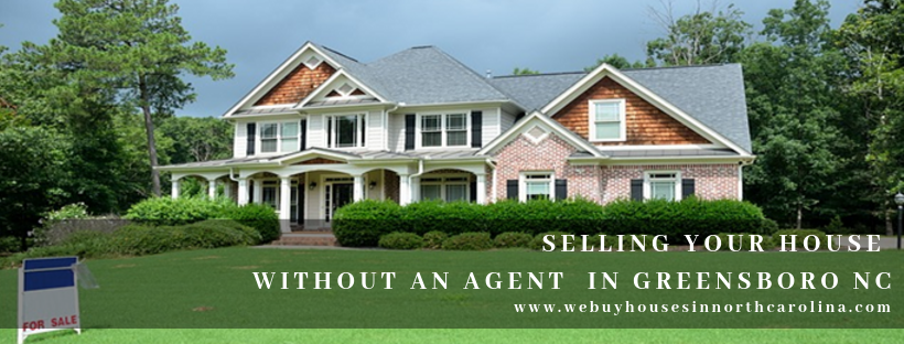 we purchase properties in Greensboro NC