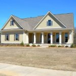 sell my house In New Bern NC