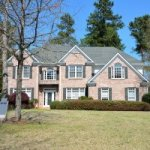 Sell My House in Raleigh NC