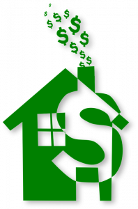Cash for homes in Houston TX
