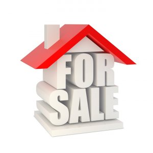 Cash for homes in High Point NC
