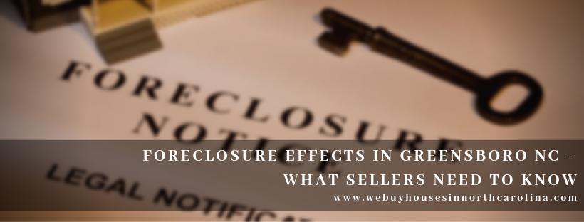 we purchase properties in Greensboro NC