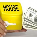 Cash For Homes In Wilmington NC